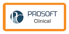Prosoft Clinical